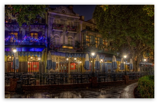 Cafe Orleans HD wallpaper for Wide 16:10 5:3 Widescreen WHXGA WQXGA WUXGA WXGA WGA ; HD 16:9 High Definition WQHD QWXGA 1080p 900p 720p QHD nHD ; Standard 4:3 3:2 Fullscreen UXGA XGA SVGA DVGA HVGA HQVGA devices ( Apple PowerBook G4 iPhone 4 3G 3GS iPod Touch ) ; iPad 1/2/Mini ; Mobile 4:3 5:3 3:2 16:9 - UXGA XGA SVGA WGA DVGA HVGA HQVGA devices ( Apple PowerBook G4 iPhone 4 3G 3GS iPod Touch ) WQHD QWXGA 1080p 900p 720p QHD nHD ;
