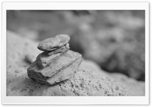 Cairn HD Wide Wallpaper for Widescreen