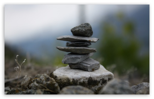 Cairn Closeup ❤ 4K UHD Wallpaper for Wide 16:10 5:3 Widescreen WHXGA WQXGA WUXGA WXGA WGA ; 4K UHD 16:9 Ultra High Definition 2160p 1440p 1080p 900p 720p ; UHD 16:9 2160p 1440p 1080p 900p 720p ; Standard 4:3 5:4 3:2 Fullscreen UXGA XGA SVGA QSXGA SXGA DVGA HVGA HQVGA ( Apple PowerBook G4 iPhone 4 3G 3GS iPod Touch ) ; Smartphone 5:3 WGA ; Tablet 1:1 ; iPad 1/2/Mini ; Mobile 4:3 5:3 3:2 16:9 5:4 - UXGA XGA SVGA WGA DVGA HVGA HQVGA ( Apple PowerBook G4 iPhone 4 3G 3GS iPod Touch ) 2160p 1440p 1080p 900p 720p QSXGA SXGA ;