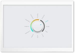 Calendar Ultra HD Wallpaper for 4K UHD Widescreen desktop, tablet & smartphone