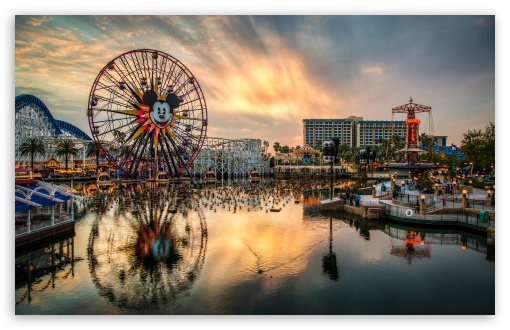 California Adventure ❤ 4K UHD Wallpaper for Wide 16:10 5:3 Widescreen WHXGA WQXGA WUXGA WXGA WGA ; 4K UHD 16:9 Ultra High Definition 2160p 1440p 1080p 900p 720p ; UHD 16:9 2160p 1440p 1080p 900p 720p ; Standard 4:3 5:4 3:2 Fullscreen UXGA XGA SVGA QSXGA SXGA DVGA HVGA HQVGA ( Apple PowerBook G4 iPhone 4 3G 3GS iPod Touch ) ; iPad 1/2/Mini ; Mobile 4:3 5:3 3:2 16:9 5:4 - UXGA XGA SVGA WGA DVGA HVGA HQVGA ( Apple PowerBook G4 iPhone 4 3G 3GS iPod Touch ) 2160p 1440p 1080p 900p 720p QSXGA SXGA ; Dual 5:4 QSXGA SXGA ;