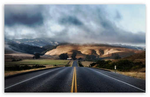 California Road ❤ 4K UHD Wallpaper for Wide 16:10 5:3 Widescreen WHXGA WQXGA WUXGA WXGA WGA ; UltraWide 21:9 ; 4K UHD 16:9 Ultra High Definition 2160p 1440p 1080p 900p 720p ; Standard 4:3 5:4 3:2 Fullscreen UXGA XGA SVGA QSXGA SXGA DVGA HVGA HQVGA ( Apple PowerBook G4 iPhone 4 3G 3GS iPod Touch ) ; Smartphone 16:9 3:2 5:3 2160p 1440p 1080p 900p 720p DVGA HVGA HQVGA ( Apple PowerBook G4 iPhone 4 3G 3GS iPod Touch ) WGA ; Tablet 1:1 ; iPad 1/2/Mini ; Mobile 4:3 5:3 3:2 16:9 5:4 - UXGA XGA SVGA WGA DVGA HVGA HQVGA ( Apple PowerBook G4 iPhone 4 3G 3GS iPod Touch ) 2160p 1440p 1080p 900p 720p QSXGA SXGA ; Dual 16:10 5:3 16:9 4:3 5:4 3:2 WHXGA WQXGA WUXGA WXGA WGA 2160p 1440p 1080p 900p 720p UXGA XGA SVGA QSXGA SXGA DVGA HVGA HQVGA ( Apple PowerBook G4 iPhone 4 3G 3GS iPod Touch ) ;