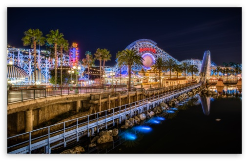 California Screamin ❤ 4K UHD Wallpaper for Wide 16:10 5:3 Widescreen WHXGA WQXGA WUXGA WXGA WGA ; 4K UHD 16:9 Ultra High Definition 2160p 1440p 1080p 900p 720p ; UHD 16:9 2160p 1440p 1080p 900p 720p ; Standard 4:3 5:4 3:2 Fullscreen UXGA XGA SVGA QSXGA SXGA DVGA HVGA HQVGA ( Apple PowerBook G4 iPhone 4 3G 3GS iPod Touch ) ; Tablet 1:1 ; iPad 1/2/Mini ; Mobile 4:3 5:3 3:2 16:9 5:4 - UXGA XGA SVGA WGA DVGA HVGA HQVGA ( Apple PowerBook G4 iPhone 4 3G 3GS iPod Touch ) 2160p 1440p 1080p 900p 720p QSXGA SXGA ;