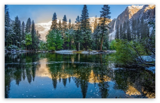 California Yosemite Landscape River ❤ 4K UHD Wallpaper for Wide 16:10 5:3 Widescreen WHXGA WQXGA WUXGA WXGA WGA ; 4K UHD 16:9 Ultra High Definition 2160p 1440p 1080p 900p 720p ; Standard 4:3 5:4 3:2 Fullscreen UXGA XGA SVGA QSXGA SXGA DVGA HVGA HQVGA ( Apple PowerBook G4 iPhone 4 3G 3GS iPod Touch ) ; Tablet 1:1 ; iPad 1/2/Mini ; Mobile 4:3 5:3 3:2 16:9 5:4 - UXGA XGA SVGA WGA DVGA HVGA HQVGA ( Apple PowerBook G4 iPhone 4 3G 3GS iPod Touch ) 2160p 1440p 1080p 900p 720p QSXGA SXGA ;