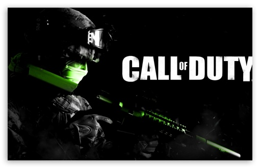 Call of Duty HD wallpaper for Wide 16:10 5:3 Widescreen WHXGA WQXGA WUXGA WXGA WGA ; HD 16:9 High Definition WQHD QWXGA 1080p 900p 720p QHD nHD ; iPad 1/2/Mini ; Mobile 4:3 5:3 3:2 16:9 - UXGA XGA SVGA WGA DVGA HVGA HQVGA devices ( Apple PowerBook G4 iPhone 4 3G 3GS iPod Touch ) WQHD QWXGA 1080p 900p 720p QHD nHD ;