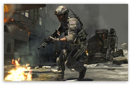 Call Of Duty 3 HD wallpaper for Wide 16:10 5:3 Widescreen WHXGA WQXGA WUXGA WXGA WGA ; HD 16:9 High Definition WQHD QWXGA 1080p 900p 720p QHD nHD ; UHD 16:9 WQHD QWXGA 1080p 900p 720p QHD nHD ; Standard 4:3 5:4 3:2 Fullscreen UXGA XGA SVGA QSXGA SXGA DVGA HVGA HQVGA devices ( Apple PowerBook G4 iPhone 4 3G 3GS iPod Touch ) ; Tablet 1:1 ; iPad 1/2/Mini ; Mobile 4:3 5:3 3:2 16:9 5:4 - UXGA XGA SVGA WGA DVGA HVGA HQVGA devices ( Apple PowerBook G4 iPhone 4 3G 3GS iPod Touch ) WQHD QWXGA 1080p 900p 720p QHD nHD QSXGA SXGA ;