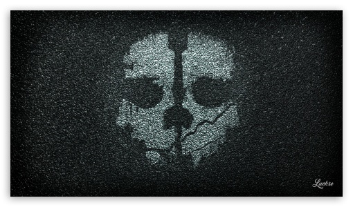 Call of Duty ❤ 4K UHD Wallpaper for 4K UHD 16:9 Ultra High Definition 2160p 1440p 1080p 900p 720p ; Smartphone 16:9 3:2 5:3 2160p 1440p 1080p 900p 720p DVGA HVGA HQVGA ( Apple PowerBook G4 iPhone 4 3G 3GS iPod Touch ) WGA ; Tablet 1:1 ; iPad 1/2/Mini ; Mobile 4:3 5:3 3:2 16:9 5:4 - UXGA XGA SVGA WGA DVGA HVGA HQVGA ( Apple PowerBook G4 iPhone 4 3G 3GS iPod Touch ) 2160p 1440p 1080p 900p 720p QSXGA SXGA ;