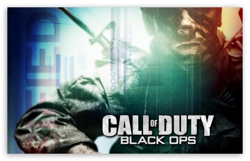 Call of Duty: Black Ops HD wallpaper for Wide 16:10 5:3 Widescreen WHXGA WQXGA WUXGA WXGA WGA ; HD 16:9 High Definition WQHD QWXGA 1080p 900p 720p QHD nHD ; Standard 4:3 5:4 3:2 Fullscreen UXGA XGA SVGA QSXGA SXGA DVGA HVGA HQVGA devices ( Apple PowerBook G4 iPhone 4 3G 3GS iPod Touch ) ; Tablet 1:1 ; iPad 1/2/Mini ; Mobile 4:3 5:3 3:2 16:9 5:4 - UXGA XGA SVGA WGA DVGA HVGA HQVGA devices ( Apple PowerBook G4 iPhone 4 3G 3GS iPod Touch ) WQHD QWXGA 1080p 900p 720p QHD nHD QSXGA SXGA ; Dual 16:10 5:3 16:9 4:3 5:4 WHXGA WQXGA WUXGA WXGA WGA WQHD QWXGA 1080p 900p 720p QHD nHD UXGA XGA SVGA QSXGA SXGA ;