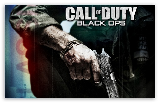 Call of Duty: Black Ops HD wallpaper for Wide 16:10 5:3 Widescreen WHXGA WQXGA WUXGA WXGA WGA ; HD 16:9 High Definition WQHD QWXGA 1080p 900p 720p QHD nHD ; Standard 4:3 5:4 3:2 Fullscreen UXGA XGA SVGA QSXGA SXGA DVGA HVGA HQVGA devices ( Apple PowerBook G4 iPhone 4 3G 3GS iPod Touch ) ; Tablet 1:1 ; iPad 1/2/Mini ; Mobile 4:3 5:3 3:2 16:9 5:4 - UXGA XGA SVGA WGA DVGA HVGA HQVGA devices ( Apple PowerBook G4 iPhone 4 3G 3GS iPod Touch ) WQHD QWXGA 1080p 900p 720p QHD nHD QSXGA SXGA ; Dual 16:10 5:3 4:3 5:4 WHXGA WQXGA WUXGA WXGA WGA UXGA XGA SVGA QSXGA SXGA ;
