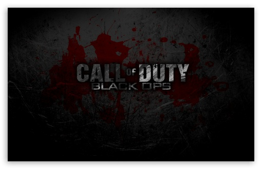 Call of Duty Black Ops HD wallpaper for Wide 16:10 5:3 Widescreen WHXGA WQXGA WUXGA WXGA WGA ; HD 16:9 High Definition WQHD QWXGA 1080p 900p 720p QHD nHD ; Standard 4:3 5:4 3:2 Fullscreen UXGA XGA SVGA QSXGA SXGA DVGA HVGA HQVGA devices ( Apple PowerBook G4 iPhone 4 3G 3GS iPod Touch ) ; Tablet 1:1 ; iPad 1/2/Mini ; Mobile 4:3 5:3 3:2 16:9 5:4 - UXGA XGA SVGA WGA DVGA HVGA HQVGA devices ( Apple PowerBook G4 iPhone 4 3G 3GS iPod Touch ) WQHD QWXGA 1080p 900p 720p QHD nHD QSXGA SXGA ;