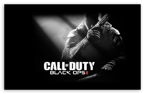 Call Of Duty Black Ops 2 HD wallpaper for Standard 4:3 5:4 Fullscreen UXGA XGA SVGA QSXGA SXGA ; Wide 16:10 5:3 Widescreen WHXGA WQXGA WUXGA WXGA WGA ; HD 16:9 High Definition WQHD QWXGA 1080p 900p 720p QHD nHD ; Other 3:2 DVGA HVGA HQVGA devices ( Apple PowerBook G4 iPhone 4 3G 3GS iPod Touch ) ; Mobile VGA WVGA iPhone iPad PSP Phone - VGA QVGA Smartphone ( PocketPC GPS iPod Zune BlackBerry HTC Samsung LG Nokia Eten Asus ) WVGA WQVGA Smartphone ( HTC Samsung Sony Ericsson LG Vertu MIO ) HVGA Smartphone ( Apple iPhone iPod BlackBerry HTC Samsung Nokia ) Sony PSP Zune HD Zen ; Tablet 2 ;