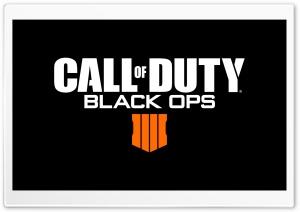 Call of Duty Black Ops IIII HD Wide Wallpaper for 4K UHD Widescreen desktop & smartphone