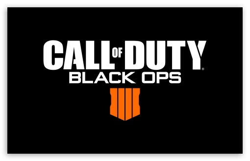 Download Call of Duty Black Ops IIII UltraHD Wallpaper