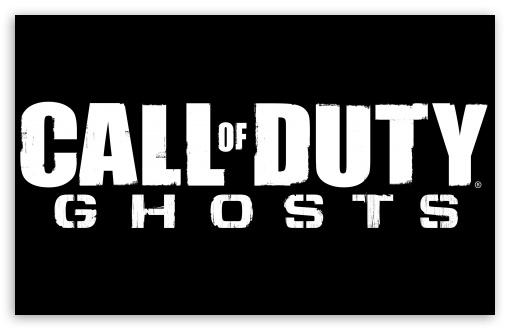 Call Of Duty Ghosts - 2013 HD wallpaper for Wide 16:10 5:3 Widescreen WHXGA WQXGA WUXGA WXGA WGA ; HD 16:9 High Definition WQHD QWXGA 1080p 900p 720p QHD nHD ; UHD 16:9 WQHD QWXGA 1080p 900p 720p QHD nHD ; Mobile 5:3 16:9 - WGA WQHD QWXGA 1080p 900p 720p QHD nHD ; Dual 16:10 5:3 16:9 4:3 5:4 WHXGA WQXGA WUXGA WXGA WGA WQHD QWXGA 1080p 900p 720p QHD nHD UXGA XGA SVGA QSXGA SXGA ;