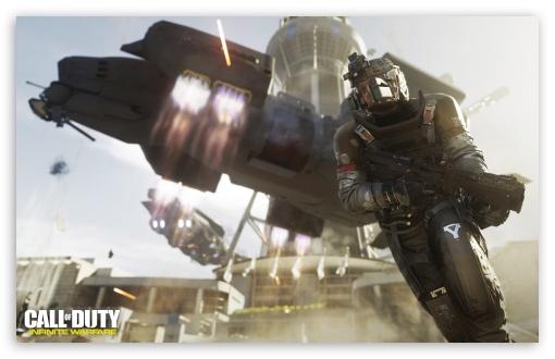 Call Of Duty Infinite Warfare ❤ 4K UHD Wallpaper for Wide 16:10 5:3 Widescreen WHXGA WQXGA WUXGA WXGA WGA ; 4K UHD 16:9 Ultra High Definition 2160p 1440p 1080p 900p 720p ; Mobile 5:3 16:9 - WGA 2160p 1440p 1080p 900p 720p ;