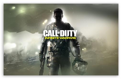 Call Of Duty Infinite Warfare ❤ 4K UHD Wallpaper for Wide 16:10 5:3 Widescreen WHXGA WQXGA WUXGA WXGA WGA ; 4K UHD 16:9 Ultra High Definition 2160p 1440p 1080p 900p 720p ; Standard 4:3 5:4 3:2 Fullscreen UXGA XGA SVGA QSXGA SXGA DVGA HVGA HQVGA ( Apple PowerBook G4 iPhone 4 3G 3GS iPod Touch ) ; Smartphone 3:2 5:3 DVGA HVGA HQVGA ( Apple PowerBook G4 iPhone 4 3G 3GS iPod Touch ) WGA ; Tablet 1:1 ; iPad 1/2/Mini ; Mobile 4:3 5:3 3:2 16:9 5:4 - UXGA XGA SVGA WGA DVGA HVGA HQVGA ( Apple PowerBook G4 iPhone 4 3G 3GS iPod Touch ) 2160p 1440p 1080p 900p 720p QSXGA SXGA ;
