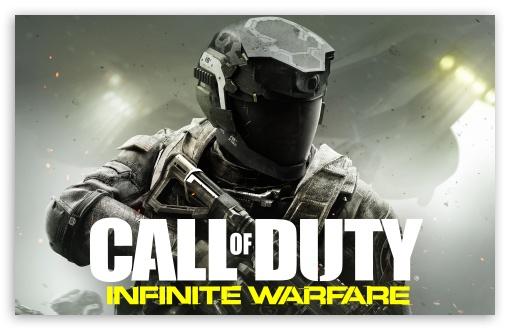 Call of Duty Infinite Warfare ❤ 4K UHD Wallpaper for Wide 16:10 5:3 Widescreen WHXGA WQXGA WUXGA WXGA WGA ; 4K UHD 16:9 Ultra High Definition 2160p 1440p 1080p 900p 720p ; Standard 4:3 5:4 3:2 Fullscreen UXGA XGA SVGA QSXGA SXGA DVGA HVGA HQVGA ( Apple PowerBook G4 iPhone 4 3G 3GS iPod Touch ) ; iPad 1/2/Mini ; Mobile 4:3 5:3 3:2 16:9 5:4 - UXGA XGA SVGA WGA DVGA HVGA HQVGA ( Apple PowerBook G4 iPhone 4 3G 3GS iPod Touch ) 2160p 1440p 1080p 900p 720p QSXGA SXGA ;