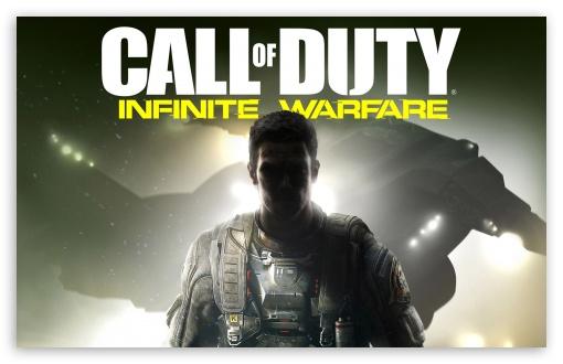 Call Of Duty Infinite Warfare Keyart ❤ 4K UHD Wallpaper for Wide 16:10 5:3 Widescreen WHXGA WQXGA WUXGA WXGA WGA ; 4K UHD 16:9 Ultra High Definition 2160p 1440p 1080p 900p 720p ; Standard 4:3 5:4 3:2 Fullscreen UXGA XGA SVGA QSXGA SXGA DVGA HVGA HQVGA ( Apple PowerBook G4 iPhone 4 3G 3GS iPod Touch ) ; iPad 1/2/Mini ; Mobile 4:3 5:3 3:2 16:9 5:4 - UXGA XGA SVGA WGA DVGA HVGA HQVGA ( Apple PowerBook G4 iPhone 4 3G 3GS iPod Touch ) 2160p 1440p 1080p 900p 720p QSXGA SXGA ;
