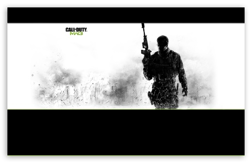 Call Of Duty MW3 ❤ 4K UHD Wallpaper for Wide 16:10 5:3 Widescreen WHXGA WQXGA WUXGA WXGA WGA ; 4K UHD 16:9 Ultra High Definition 2160p 1440p 1080p 900p 720p ; Standard 4:3 5:4 3:2 Fullscreen UXGA XGA SVGA QSXGA SXGA DVGA HVGA HQVGA ( Apple PowerBook G4 iPhone 4 3G 3GS iPod Touch ) ; Tablet 1:1 ; iPad 1/2/Mini ; Mobile 4:3 5:3 3:2 16:9 5:4 - UXGA XGA SVGA WGA DVGA HVGA HQVGA ( Apple PowerBook G4 iPhone 4 3G 3GS iPod Touch ) 2160p 1440p 1080p 900p 720p QSXGA SXGA ;