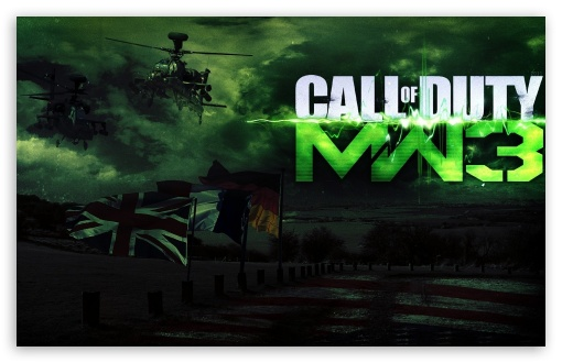 Call Of Duty MW3 ❤ 4K UHD Wallpaper for Wide 16:10 5:3 Widescreen WHXGA WQXGA WUXGA WXGA WGA ; 4K UHD 16:9 Ultra High Definition 2160p 1440p 1080p 900p 720p ; Mobile 5:3 16:9 - WGA 2160p 1440p 1080p 900p 720p ;