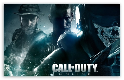 Call of Duty Online HD wallpaper for Wide 16:10 5:3 Widescreen WHXGA WQXGA WUXGA WXGA WGA ; HD 16:9 High Definition WQHD QWXGA 1080p 900p 720p QHD nHD ; Standard 3:2 Fullscreen DVGA HVGA HQVGA devices ( Apple PowerBook G4 iPhone 4 3G 3GS iPod Touch ) ; Mobile 5:3 3:2 16:9 - WGA DVGA HVGA HQVGA devices ( Apple PowerBook G4 iPhone 4 3G 3GS iPod Touch ) WQHD QWXGA 1080p 900p 720p QHD nHD ;