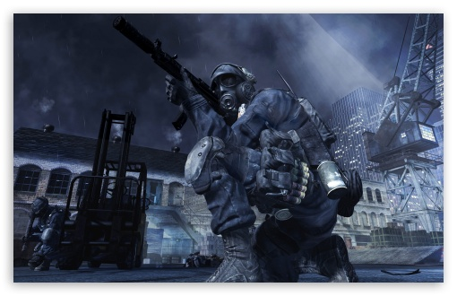 Call Of Duty Screenshot HD wallpaper for Wide 16:10 5:3 Widescreen WHXGA WQXGA WUXGA WXGA WGA ; HD 16:9 High Definition WQHD QWXGA 1080p 900p 720p QHD nHD ; UHD 16:9 WQHD QWXGA 1080p 900p 720p QHD nHD ; Mobile 5:3 16:9 - WGA WQHD QWXGA 1080p 900p 720p QHD nHD ;