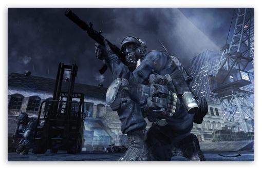 Call Of Duty Screenshot ❤ 4K UHD Wallpaper for Wide 16:10 5:3 Widescreen WHXGA WQXGA WUXGA WXGA WGA ; 4K UHD 16:9 Ultra High Definition 2160p 1440p 1080p 900p 720p ; UHD 16:9 2160p 1440p 1080p 900p 720p ; Mobile 5:3 16:9 - WGA 2160p 1440p 1080p 900p 720p ;
