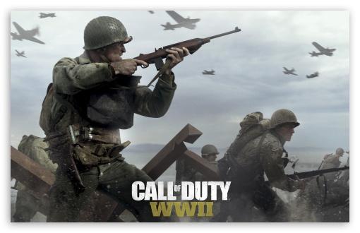 Call of Duty WWII ❤ 4K UHD Wallpaper for Wide 16:10 5:3 Widescreen WHXGA WQXGA WUXGA WXGA WGA ; UltraWide 21:9 24:10 ; 4K UHD 16:9 Ultra High Definition 2160p 1440p 1080p 900p 720p ; UHD 16:9 2160p 1440p 1080p 900p 720p ; Standard 4:3 5:4 3:2 Fullscreen UXGA XGA SVGA QSXGA SXGA DVGA HVGA HQVGA ( Apple PowerBook G4 iPhone 4 3G 3GS iPod Touch ) ; Tablet 1:1 ; iPad 1/2/Mini ; Mobile 4:3 5:3 3:2 16:9 5:4 - UXGA XGA SVGA WGA DVGA HVGA HQVGA ( Apple PowerBook G4 iPhone 4 3G 3GS iPod Touch ) 2160p 1440p 1080p 900p 720p QSXGA SXGA ;