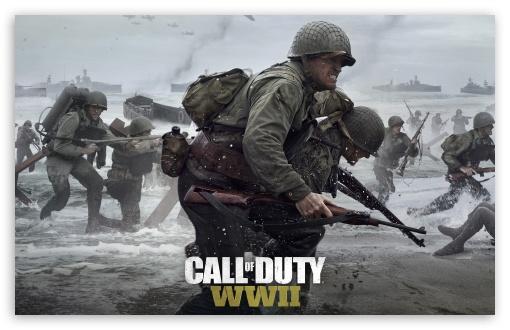 Call of Duty WWII 2017 Video Game ❤ 4K UHD Wallpaper for Wide 16:10 5:3 Widescreen WHXGA WQXGA WUXGA WXGA WGA ; UltraWide 21:9 24:10 ; 4K UHD 16:9 Ultra High Definition 2160p 1440p 1080p 900p 720p ; UHD 16:9 2160p 1440p 1080p 900p 720p ; Standard 4:3 5:4 3:2 Fullscreen UXGA XGA SVGA QSXGA SXGA DVGA HVGA HQVGA ( Apple PowerBook G4 iPhone 4 3G 3GS iPod Touch ) ; Smartphone 3:2 DVGA HVGA HQVGA ( Apple PowerBook G4 iPhone 4 3G 3GS iPod Touch ) ; Tablet 1:1 ; iPad 1/2/Mini ; Mobile 4:3 5:3 3:2 16:9 5:4 - UXGA XGA SVGA WGA DVGA HVGA HQVGA ( Apple PowerBook G4 iPhone 4 3G 3GS iPod Touch ) 2160p 1440p 1080p 900p 720p QSXGA SXGA ; Dual 4:3 5:4 UXGA XGA SVGA QSXGA SXGA ;