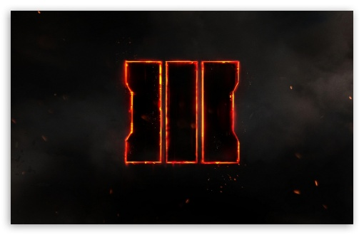 Call Of DutyBlack Ops 3 Title ❤ 4K UHD Wallpaper for Wide 16:10 5:3 Widescreen WHXGA WQXGA WUXGA WXGA WGA ; 4K UHD 16:9 Ultra High Definition 2160p 1440p 1080p 900p 720p ; Standard 4:3 5:4 3:2 Fullscreen UXGA XGA SVGA QSXGA SXGA DVGA HVGA HQVGA ( Apple PowerBook G4 iPhone 4 3G 3GS iPod Touch ) ; Tablet 1:1 ; iPad 1/2/Mini ; Mobile 4:3 5:3 3:2 16:9 5:4 - UXGA XGA SVGA WGA DVGA HVGA HQVGA ( Apple PowerBook G4 iPhone 4 3G 3GS iPod Touch ) 2160p 1440p 1080p 900p 720p QSXGA SXGA ;