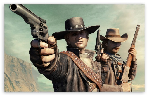 Call Of Juarez Bound in Blood HD wallpaper for Wide 16:10 5:3 Widescreen WHXGA WQXGA WUXGA WXGA WGA ; HD 16:9 High Definition WQHD QWXGA 1080p 900p 720p QHD nHD ; Standard 3:2 Fullscreen DVGA HVGA HQVGA devices ( Apple PowerBook G4 iPhone 4 3G 3GS iPod Touch ) ; Mobile 5:3 3:2 16:9 - WGA DVGA HVGA HQVGA devices ( Apple PowerBook G4 iPhone 4 3G 3GS iPod Touch ) WQHD QWXGA 1080p 900p 720p QHD nHD ;