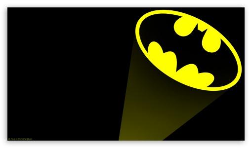 Call the Batman UltraHD Wallpaper for 8K UHD TV 16:9 Ultra High Definition 2160p 1440p 1080p 900p 720p ; UHD 16:9 2160p 1440p 1080p 900p 720p ; Mobile 16:9 - 2160p 1440p 1080p 900p 720p ;
