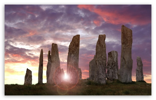Callanish Stones ❤ 4K UHD Wallpaper for Wide 16:10 5:3 Widescreen WHXGA WQXGA WUXGA WXGA WGA ; 4K UHD 16:9 Ultra High Definition 2160p 1440p 1080p 900p 720p ; Standard 4:3 5:4 3:2 Fullscreen UXGA XGA SVGA QSXGA SXGA DVGA HVGA HQVGA ( Apple PowerBook G4 iPhone 4 3G 3GS iPod Touch ) ; Tablet 1:1 ; iPad 1/2/Mini ; Mobile 4:3 5:3 3:2 16:9 5:4 - UXGA XGA SVGA WGA DVGA HVGA HQVGA ( Apple PowerBook G4 iPhone 4 3G 3GS iPod Touch ) 2160p 1440p 1080p 900p 720p QSXGA SXGA ;