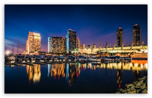 Calm San Diego Night ❤ 4K UHD Wallpaper for Wide 16:10 5:3 Widescreen WHXGA WQXGA WUXGA WXGA WGA ; 4K UHD 16:9 Ultra High Definition 2160p 1440p 1080p 900p 720p ; UHD 16:9 2160p 1440p 1080p 900p 720p ; Standard 4:3 5:4 3:2 Fullscreen UXGA XGA SVGA QSXGA SXGA DVGA HVGA HQVGA ( Apple PowerBook G4 iPhone 4 3G 3GS iPod Touch ) ; Smartphone 5:3 WGA ; Tablet 1:1 ; iPad 1/2/Mini ; Mobile 4:3 5:3 3:2 16:9 5:4 - UXGA XGA SVGA WGA DVGA HVGA HQVGA ( Apple PowerBook G4 iPhone 4 3G 3GS iPod Touch ) 2160p 1440p 1080p 900p 720p QSXGA SXGA ;