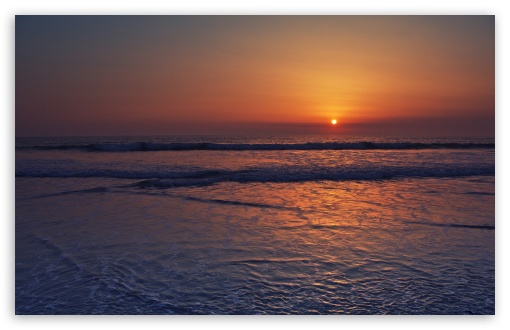 Calm Sunset HD wallpaper for Standard 4:3 5:4 Fullscreen UXGA XGA SVGA QSXGA SXGA ; Wide 16:10 5:3 Widescreen WHXGA WQXGA WUXGA WXGA WGA ; HD 16:9 High Definition WQHD QWXGA 1080p 900p 720p QHD nHD ; Other 3:2 DVGA HVGA HQVGA devices ( Apple PowerBook G4 iPhone 4 3G 3GS iPod Touch ) ; Mobile VGA WVGA iPhone iPad PSP Phone - VGA QVGA Smartphone ( PocketPC GPS iPod Zune BlackBerry HTC Samsung LG Nokia Eten Asus ) WVGA WQVGA Smartphone ( HTC Samsung Sony Ericsson LG Vertu MIO ) HVGA Smartphone ( Apple iPhone iPod BlackBerry HTC Samsung Nokia ) Sony PSP Zune HD Zen ; Tablet 2 Android ; Dual 4:3 5:4 16:10 5:3 UXGA XGA SVGA QSXGA SXGA WHXGA WQXGA WUXGA WXGA WGA ;