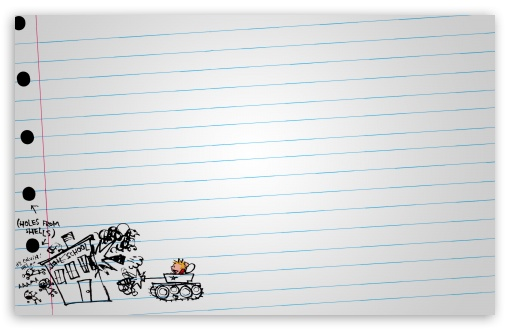 Calvin And Hobbes Drawing HD wallpaper for Wide 16:10 5:3 Widescreen WHXGA WQXGA WUXGA WXGA WGA ; HD 16:9 High Definition WQHD QWXGA 1080p 900p 720p QHD nHD ; Standard 4:3 5:4 3:2 Fullscreen UXGA XGA SVGA QSXGA SXGA DVGA HVGA HQVGA devices ( Apple PowerBook G4 iPhone 4 3G 3GS iPod Touch ) ; Tablet 1:1 ; iPad 1/2/Mini ; Mobile 4:3 5:3 3:2 16:9 5:4 - UXGA XGA SVGA WGA DVGA HVGA HQVGA devices ( Apple PowerBook G4 iPhone 4 3G 3GS iPod Touch ) WQHD QWXGA 1080p 900p 720p QHD nHD QSXGA SXGA ; Dual 16:10 4:3 5:4 WHXGA WQXGA WUXGA WXGA UXGA XGA SVGA QSXGA SXGA ;