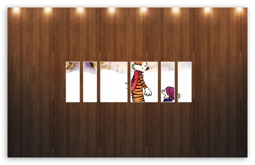 Calvin And Hobbes Picture   Wood Wall HD wallpaper for Standard 4:3 5:4 Fullscreen UXGA XGA SVGA QSXGA SXGA ; Wide 16:10 5:3 Widescreen WHXGA WQXGA WUXGA WXGA WGA ; HD 16:9 High Definition WQHD QWXGA 1080p 900p 720p QHD nHD ; Other 3:2 DVGA HVGA HQVGA devices ( Apple PowerBook G4 iPhone 4 3G 3GS iPod Touch ) ; Mobile VGA WVGA iPhone iPad PSP Phone - VGA QVGA Smartphone ( PocketPC GPS iPod Zune BlackBerry HTC Samsung LG Nokia Eten Asus ) WVGA WQVGA Smartphone ( HTC Samsung Sony Ericsson LG Vertu MIO ) HVGA Smartphone ( Apple iPhone iPod BlackBerry HTC Samsung Nokia ) Sony PSP Zune HD Zen ; Dual 4:3 5:4 16:10 5:3 16:9 UXGA XGA SVGA QSXGA SXGA WHXGA WQXGA WUXGA WXGA WGA WQHD QWXGA 1080p 900p 720p QHD nHD ;