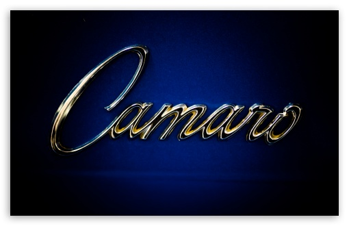 Camaro Emblem HD wallpaper for Wide 16:10 5:3 Widescreen WHXGA WQXGA WUXGA WXGA WGA ; HD 16:9 High Definition WQHD QWXGA 1080p 900p 720p QHD nHD ; UHD 16:9 WQHD QWXGA 1080p 900p 720p QHD nHD ; Standard 4:3 5:4 3:2 Fullscreen UXGA XGA SVGA QSXGA SXGA DVGA HVGA HQVGA devices ( Apple PowerBook G4 iPhone 4 3G 3GS iPod Touch ) ; iPad 1/2/Mini ; Mobile 4:3 5:3 3:2 16:9 5:4 - UXGA XGA SVGA WGA DVGA HVGA HQVGA devices ( Apple PowerBook G4 iPhone 4 3G 3GS iPod Touch ) WQHD QWXGA 1080p 900p 720p QHD nHD QSXGA SXGA ;