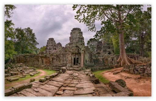Cambodia Temple ❤ 4K UHD Wallpaper for Wide 16:10 5:3 Widescreen WHXGA WQXGA WUXGA WXGA WGA ; 4K UHD 16:9 Ultra High Definition 2160p 1440p 1080p 900p 720p ; UHD 16:9 2160p 1440p 1080p 900p 720p ; Standard 4:3 5:4 3:2 Fullscreen UXGA XGA SVGA QSXGA SXGA DVGA HVGA HQVGA ( Apple PowerBook G4 iPhone 4 3G 3GS iPod Touch ) ; Smartphone 3:2 5:3 DVGA HVGA HQVGA ( Apple PowerBook G4 iPhone 4 3G 3GS iPod Touch ) WGA ; Tablet 1:1 ; iPad 1/2/Mini ; Mobile 4:3 5:3 3:2 16:9 5:4 - UXGA XGA SVGA WGA DVGA HVGA HQVGA ( Apple PowerBook G4 iPhone 4 3G 3GS iPod Touch ) 2160p 1440p 1080p 900p 720p QSXGA SXGA ; Dual 16:10 5:3 16:9 4:3 5:4 WHXGA WQXGA WUXGA WXGA WGA 2160p 1440p 1080p 900p 720p UXGA XGA SVGA QSXGA SXGA ;