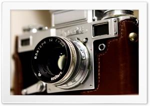 Camera Ultra HD Wallpaper for 4K UHD Widescreen desktop, tablet & smartphone