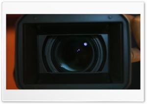 camera lens Ultra HD Wallpaper for 4K UHD Widescreen desktop, tablet & smartphone