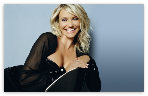 Cameron Diaz HD wallpaper for Wide 16:10 5:3 Widescreen WHXGA WQXGA WUXGA WXGA WGA ; HD 16:9 High Definition WQHD QWXGA 1080p 900p 720p QHD nHD ; Standard 4:3 5:4 3:2 Fullscreen UXGA XGA SVGA QSXGA SXGA DVGA HVGA HQVGA devices ( Apple PowerBook G4 iPhone 4 3G 3GS iPod Touch ) ; Tablet 1:1 ; iPad 1/2/Mini ; Mobile 4:3 5:3 3:2 16:9 5:4 - UXGA XGA SVGA WGA DVGA HVGA HQVGA devices ( Apple PowerBook G4 iPhone 4 3G 3GS iPod Touch ) WQHD QWXGA 1080p 900p 720p QHD nHD QSXGA SXGA ;