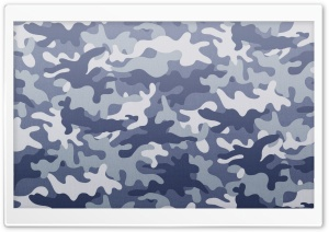 Camo HD Wide Wallpaper for Widescreen