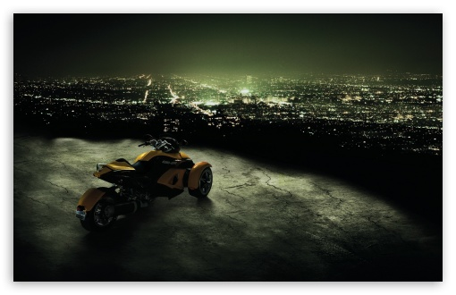 Can-Am Spyder HD wallpaper for Wide 16:10 5:3 Widescreen WHXGA WQXGA WUXGA WXGA WGA ; HD 16:9 High Definition WQHD QWXGA 1080p 900p 720p QHD nHD ; Standard 4:3 5:4 3:2 Fullscreen UXGA XGA SVGA QSXGA SXGA DVGA HVGA HQVGA devices ( Apple PowerBook G4 iPhone 4 3G 3GS iPod Touch ) ; Tablet 1:1 ; iPad 1/2/Mini ; Mobile 4:3 5:3 3:2 16:9 5:4 - UXGA XGA SVGA WGA DVGA HVGA HQVGA devices ( Apple PowerBook G4 iPhone 4 3G 3GS iPod Touch ) WQHD QWXGA 1080p 900p 720p QHD nHD QSXGA SXGA ;