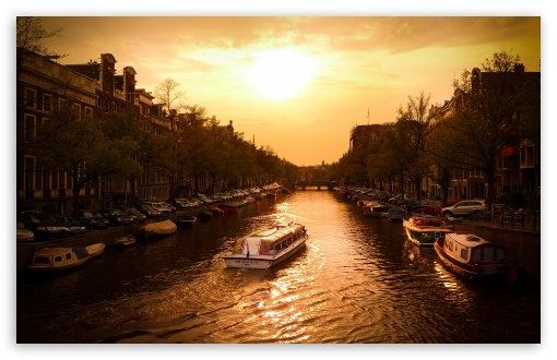 Canal Cruiser, Amsterdam ❤ 4K UHD Wallpaper for Wide 16:10 5:3 Widescreen WHXGA WQXGA WUXGA WXGA WGA ; 4K UHD 16:9 Ultra High Definition 2160p 1440p 1080p 900p 720p ; Standard 4:3 5:4 3:2 Fullscreen UXGA XGA SVGA QSXGA SXGA DVGA HVGA HQVGA ( Apple PowerBook G4 iPhone 4 3G 3GS iPod Touch ) ; Tablet 1:1 ; iPad 1/2/Mini ; Mobile 4:3 5:3 3:2 16:9 5:4 - UXGA XGA SVGA WGA DVGA HVGA HQVGA ( Apple PowerBook G4 iPhone 4 3G 3GS iPod Touch ) 2160p 1440p 1080p 900p 720p QSXGA SXGA ;