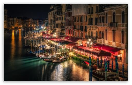 Canal Grande, Venice, Italy ❤ 4K UHD Wallpaper for Wide 16:10 5:3 Widescreen WHXGA WQXGA WUXGA WXGA WGA ; 4K UHD 16:9 Ultra High Definition 2160p 1440p 1080p 900p 720p ; UHD 16:9 2160p 1440p 1080p 900p 720p ; Standard 4:3 5:4 3:2 Fullscreen UXGA XGA SVGA QSXGA SXGA DVGA HVGA HQVGA ( Apple PowerBook G4 iPhone 4 3G 3GS iPod Touch ) ; Smartphone 5:3 WGA ; Tablet 1:1 ; iPad 1/2/Mini ; Mobile 4:3 5:3 3:2 16:9 5:4 - UXGA XGA SVGA WGA DVGA HVGA HQVGA ( Apple PowerBook G4 iPhone 4 3G 3GS iPod Touch ) 2160p 1440p 1080p 900p 720p QSXGA SXGA ;