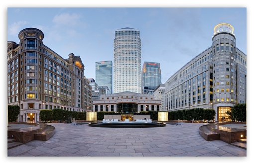 Canary Wharf London HD wallpaper for Wide 16:10 5:3 Widescreen WHXGA WQXGA WUXGA WXGA WGA ; HD 16:9 High Definition WQHD QWXGA 1080p 900p 720p QHD nHD ; Standard 4:3 5:4 3:2 Fullscreen UXGA XGA SVGA QSXGA SXGA DVGA HVGA HQVGA devices ( Apple PowerBook G4 iPhone 4 3G 3GS iPod Touch ) ; Tablet 1:1 ; iPad 1/2/Mini ; Mobile 4:3 5:3 3:2 16:9 5:4 - UXGA XGA SVGA WGA DVGA HVGA HQVGA devices ( Apple PowerBook G4 iPhone 4 3G 3GS iPod Touch ) WQHD QWXGA 1080p 900p 720p QHD nHD QSXGA SXGA ; Dual 16:10 5:3 16:9 4:3 5:4 WHXGA WQXGA WUXGA WXGA WGA WQHD QWXGA 1080p 900p 720p QHD nHD UXGA XGA SVGA QSXGA SXGA ;
