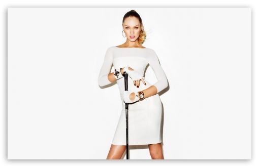 Candice Swanepoel 2012 HD wallpaper for Wide 16:10 5:3 Widescreen WHXGA WQXGA WUXGA WXGA WGA ; HD 16:9 High Definition WQHD QWXGA 1080p 900p 720p QHD nHD ; Standard 4:3 5:4 3:2 Fullscreen UXGA XGA SVGA QSXGA SXGA DVGA HVGA HQVGA devices ( Apple PowerBook G4 iPhone 4 3G 3GS iPod Touch ) ; Tablet 1:1 ; iPad 1/2/Mini ; Mobile 4:3 5:3 3:2 16:9 5:4 - UXGA XGA SVGA WGA DVGA HVGA HQVGA devices ( Apple PowerBook G4 iPhone 4 3G 3GS iPod Touch ) WQHD QWXGA 1080p 900p 720p QHD nHD QSXGA SXGA ; Dual 16:10 5:3 16:9 4:3 5:4 WHXGA WQXGA WUXGA WXGA WGA WQHD QWXGA 1080p 900p 720p QHD nHD UXGA XGA SVGA QSXGA SXGA ;