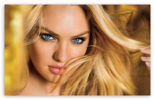 Candice Swanepoel 2013 HD wallpaper for Wide 16:10 5:3 Widescreen WHXGA WQXGA WUXGA WXGA WGA ; HD 16:9 High Definition WQHD QWXGA 1080p 900p 720p QHD nHD ; Standard 4:3 5:4 3:2 Fullscreen UXGA XGA SVGA QSXGA SXGA DVGA HVGA HQVGA devices ( Apple PowerBook G4 iPhone 4 3G 3GS iPod Touch ) ; Tablet 1:1 ; iPad 1/2/Mini ; Mobile 4:3 5:3 3:2 16:9 5:4 - UXGA XGA SVGA WGA DVGA HVGA HQVGA devices ( Apple PowerBook G4 iPhone 4 3G 3GS iPod Touch ) WQHD QWXGA 1080p 900p 720p QHD nHD QSXGA SXGA ;