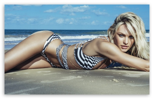 Candice Swanepoel 2014 Swimwear HD wallpaper for Wide 16:10 5:3 Widescreen WHXGA WQXGA WUXGA WXGA WGA ; HD 16:9 High Definition WQHD QWXGA 1080p 900p 720p QHD nHD ; Standard 4:3 5:4 3:2 Fullscreen UXGA XGA SVGA QSXGA SXGA DVGA HVGA HQVGA devices ( Apple PowerBook G4 iPhone 4 3G 3GS iPod Touch ) ; Tablet 1:1 ; iPad 1/2/Mini ; Mobile 4:3 5:3 3:2 16:9 5:4 - UXGA XGA SVGA WGA DVGA HVGA HQVGA devices ( Apple PowerBook G4 iPhone 4 3G 3GS iPod Touch ) WQHD QWXGA 1080p 900p 720p QHD nHD QSXGA SXGA ;